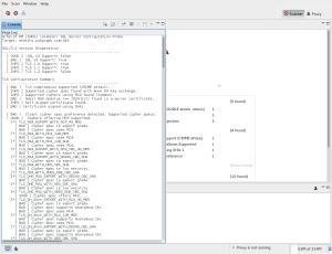 Vega-HTTPS-Config-Probes-Details
